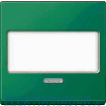 Merten Wippe Fenster ge MEG3370-0304