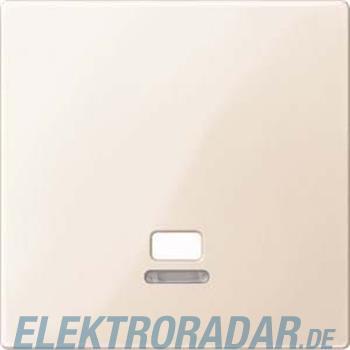 Merten Zentralplatte Zugsch.ws/gl MEG3380-0344