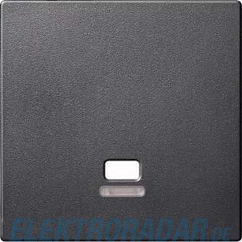 Merten Zentralplatte Zugsch.anth MEG3380-0414
