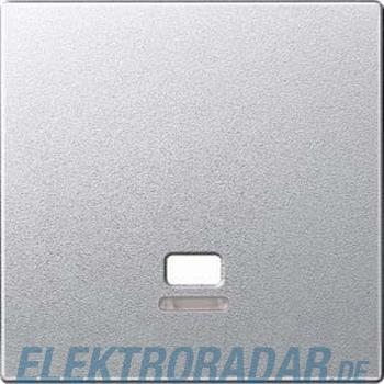 Merten Zentralplatte Zugsch.alu MEG3380-0460