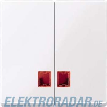 Merten Doppelwippe aws/gl MEG3456-0325