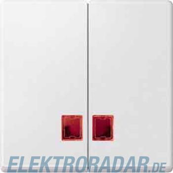 Merten Doppelwippe pws MEG3456-0419