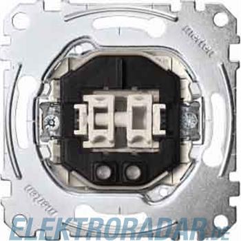 Merten Serien-Kontrollschalter MEG3605-0000