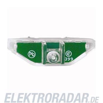 Merten LED-Beleuchtungs-Modul MEG3901-0006