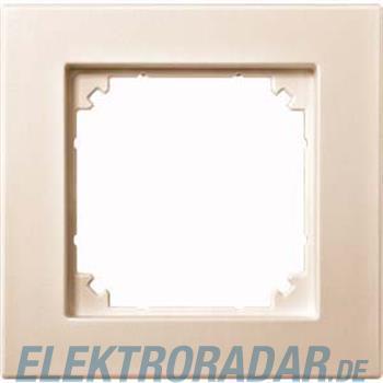 Merten Rahmen 1-fach ws MEG4010-2944