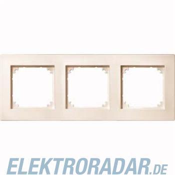 Merten Rahmen 3-fach ws MEG4030-2944