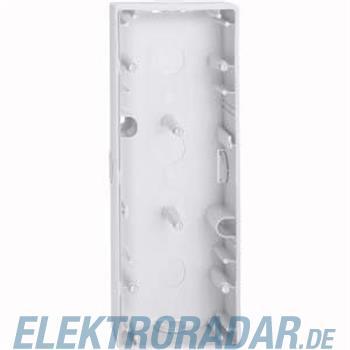 Merten AP-Gehäuse aws/gl MEG4034-1425
