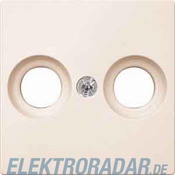 Merten Zentralplatte ws MEG4122-0444