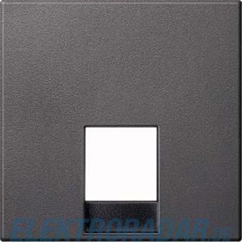 Merten Zentralplatte anth MEG4211-0414