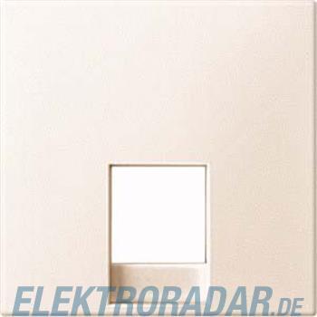 Merten Zentralplatte ws MEG4211-0444
