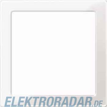 Merten Zentralplatte pws/gl MEG4420-0319