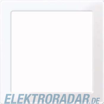 Merten Zentralplatte aws/gl MEG4420-0325