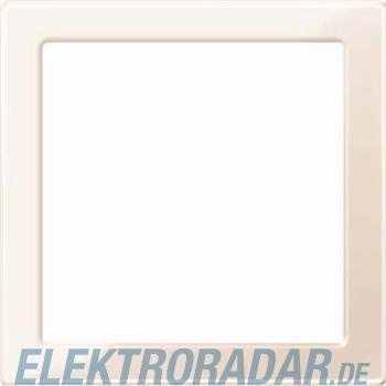 Merten Zentralplatte ws/gl MEG4420-0344