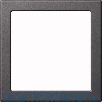 Merten Zentralplatte anth MEG4420-0414