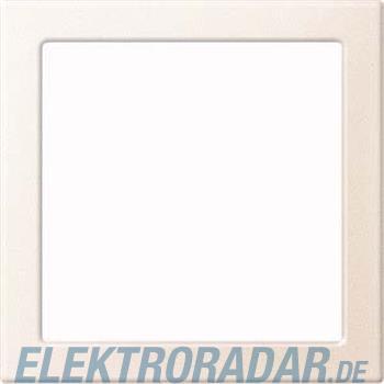 Merten Zentralplatte ws MEG4420-0444