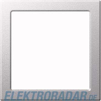 Merten Zentralplatte alu MEG4420-0460