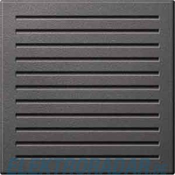 Merten Zentralplatte anth MEG4450-0414