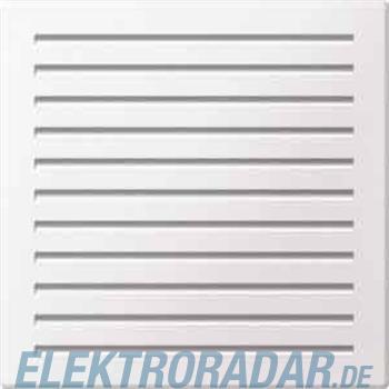 Merten Zentralplatte pws MEG4450-0419
