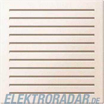 Merten Zentralplatte ws MEG4450-0444