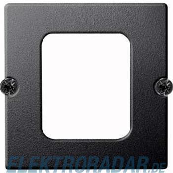 Merten Zentralplatte anth MEG4528-0414