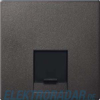 Merten Zentralplatte 1f.anth MEG4541-0414