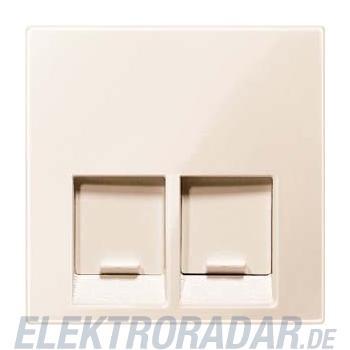 Merten Zentralplatte 2f.ws/gl MEG4542-0344