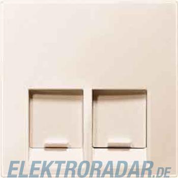 Merten Zentralplatte 2f.ws MEG4542-0444
