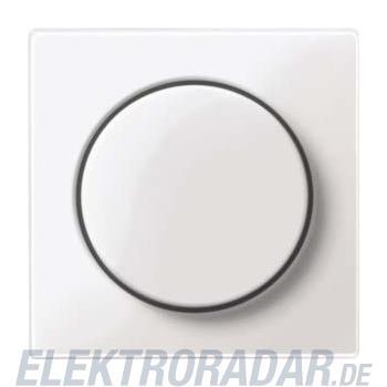 Merten Zentralplatte pws/gl MEG5250-0319