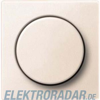 Merten Zentralplatte ws MEG5250-0644