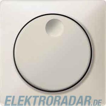 Merten Zentralplatte lgr MEG5250-4029