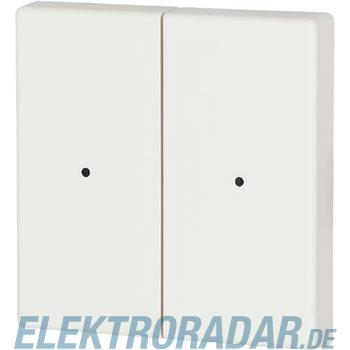 Eaton Wippe Serie mit LED CWIZ-02/01-LED