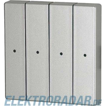 Eaton Wippe 4-fach mit LED CWIZ-04/03-LED