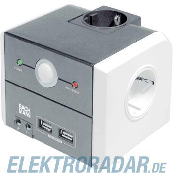 Bachmann Power Cube Protection 335.051