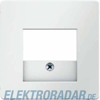 Berker Zentralstück TDO 6810336089