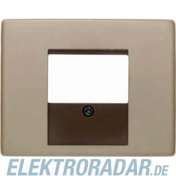 Berker Zentralstück TDO 6810340001