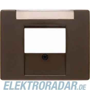 Berker Zentralstück TDO 6810350001