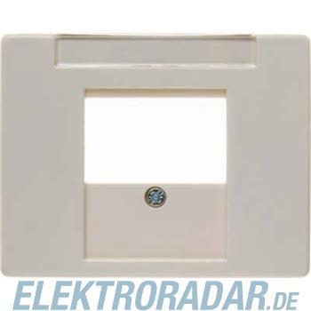 Berker Zentralstück TDO 6810350002
