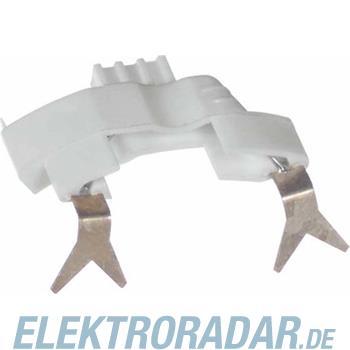 Peha LED-Element gn B LED 6671/4