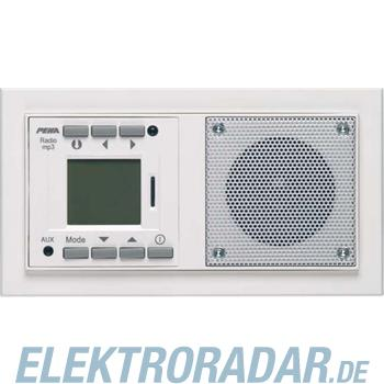 Peha AudioPoint sw D 20.486.192 MP3