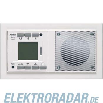 Peha AudioPoint Funk alu D 20.486.702 FU MP3