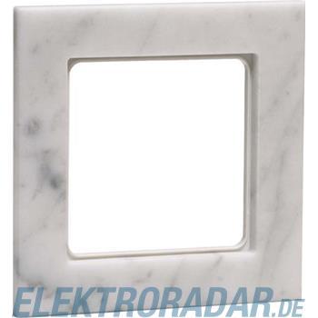 Peha Rahmen 1-fach Bianco Carr. D 20.571.111.70