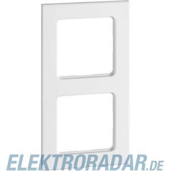 Peha Rahmen 2-fach spiegel anth D 20.572.150.21