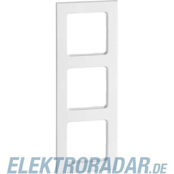 Peha Rahmen 3-fach Bianco Carr. D 20.573.111.70