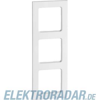Peha Rahmen 3-fach spiegel anth D 20.573.150.21