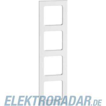 Peha Rahmen 4-fach Bianco Carr. D 20.574.111.70