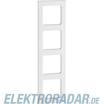 Peha Rahmen 4-fach Estremoz D 20.574.137.02