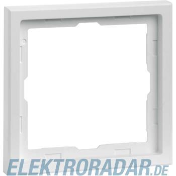 Peha Rahmen 1-fach rws D 20.671/83.022 T