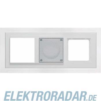 Peha LEDLeuchtrahmen 3-fach rws D 20.673.022 W MP3
