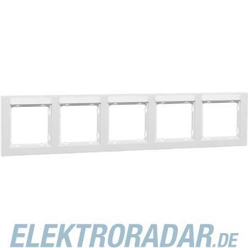 Peha Rahmen 5-fach rws D 20.685.022 T NA