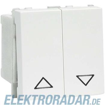 Peha Rollladenschalter rws D 206/4.02 EMS